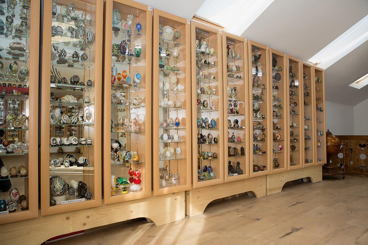 Imagini pentru muzeul oului vama